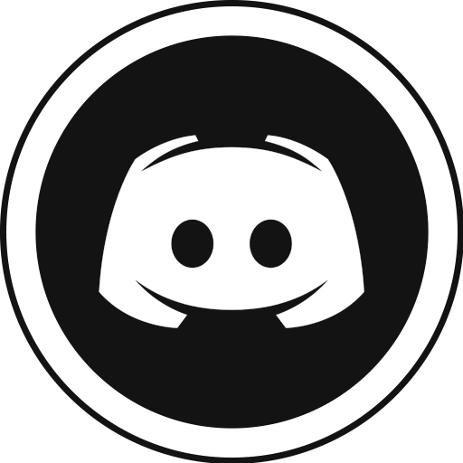 discord-link