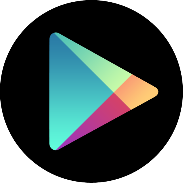 playstore-link